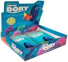 Finding Dory Trading Cards Box (Upper Deck 2016)