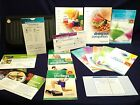 Weight Watchers At Home Points Start Kit FlexPoints Companion Guide Finder Slide
