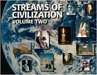 USED GD Streams of Civilization Vol 2 Cultures in Conflict Since the Reforma
