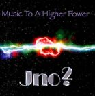 NEW Music to a Higher Power (Audio CD)