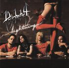 Psychotic 4 - Lightning (CD, 2007, Indica Records)