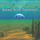 NEW Frontier (Audio CD)