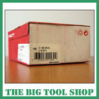 HILTI 97MM GENUINE NAILS FOR HILTI DX450 X-NK 97D12 41271
