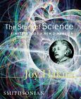 USED GD The Story of Science Einstein Adds a New Dimension by Joy Hakim