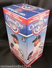 (8) 2012 Topps Opening Day Baseball Factory Sealed Blaster Boxes-11 Packs per