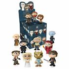Game of Thrones Mystery Mini Series 3 Mini-Figure Display Case - New in stock