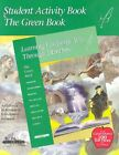 USED GD Green Student Activity Book Learning Language Arts Through Literature