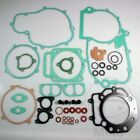 For KTM Incas 600 LC4 1989 Athena Complete Gasket Kit