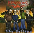 DOGPOUND - THE HELLBUM  CD NEW+