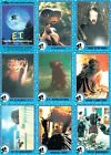 1982 Topps ET The Extra-Terrestrial Trading Cards 45