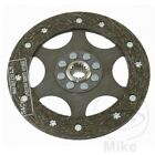 For BMW R 850 C Classic cast wheel ABS 2000-2001 Clutch Disc ZF