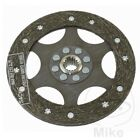 For BMW R 1200 C Independent 2000 Clutch Disc ZF