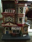 Heartland Valley Village - Briggs Pharmacy - O'Well Limited Ed. - 9521329 - Mint