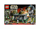 8038 LEGO - Star Wars - New in Box - Sealed, Never Opened Battle of Endor