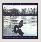 NEW Blues Beneath the Surface (Audio CD)