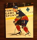 Brett Hull Cards, Rookie Cards and Autographed Memorabilia Guide 30