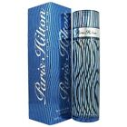 Paris Hilton Eau De Toilette Spray for Men 1.70 oz