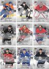 2009-10 Stanley Cup Chicago Blackhawks Hockey Card Guide 31