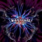 Markonee - See the Thunder (2009)  CD  NEW/SEALED  SPEEDYPOST