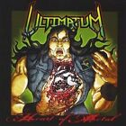 NEW Heart of Metal: 20 Years of Ultimatum (Audio CD)