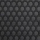 Ford Custom Fit Floor Mats - Hexomat Rubber You Pick Color 1 2 Rows 2 3 4 Pc Spo