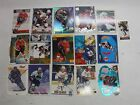 Doug Gilmour Cards, Rookie Card and Autographed Memorabilia Guide 6