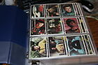 STAR TREK 1976 Topps SET OF 88 CARDS AND STICKER SET 22