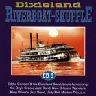 Kid Ory - Riverboat Shuffle 3