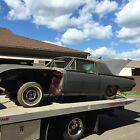 Ford Thunderbird 193219401949195519611962 Ford Thunderbird Rust Free Project CarRat Rod