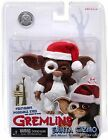 Neca Gremlins Christmas Holiday Exclusive Santa Gizmo Figure