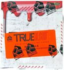 True Blood Series 2 Archives Trading Cards Archive Box