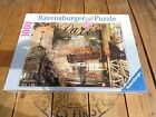 Ravensburger PARIS   1000 pc Jigsaw Puzzle NEW