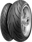 Gilera Nordwest 600 Rear Tyre 160/60 ZR17 Continental ContiMotion