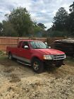 Ford: F-150 ford f-150 for $800 dollars
