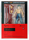 Max Factory Figma 266 Bruce Lee Non scale Action Figure