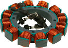 CYCLE ELECTRIC STATOR CE-9902 Fits: Harley-Davidson FXD Dyna Super Glide,FXDL Dy