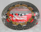 Brembo SS Front Brake Rotors BMW S1000RR S 1000RR S1000R R9T R Nine T 320mm