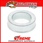 ALL BALLS 11-1085 KTM 400EGS 400 EGS 1996-1997 Front Wheel Spacer Kit Off Road