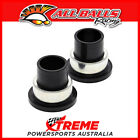All Balls 11-1084 KTM 250EXC Racing 4T 2002-2006 Rear Wheel Spacer Kit Off Road