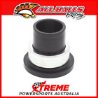 ALL BALLS 11-1092 KTM 400EGS 400 EGS 1996-1997 Rear Wheel Spacer Kit Off Road