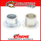 ALL BALLS 11-1043 Kawasaki KLX250SF 2009-2011 Rear Wheel Spacer Kit Off Road