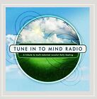 NEW Tune in to Mind Radio: A Tribute to Multi-Talented Vocalist Kelly Keeling