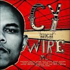 NEW High Wire Act (Audio CD)