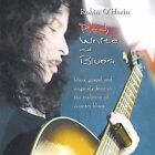 NEW Red, White and Blues (Audio CD)