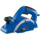 Draper Storm Force® 230 Volt 82mm Planer (480W) Power Tool 14955