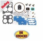 Holley Renew Carburetor Rebuild Kit for Model Number 4165 37 605