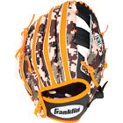 Franklin Youth RTP Performance 9.5-Inch Tee Ball Glove