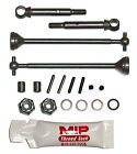 TEAM ASSOCIATED 9599 MIP CVD Kit, complete