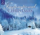 INSPIRATIONAL CHRISTMAS (2 CD Set) by Steven Anderson (2011-09-27) (Audio CD)