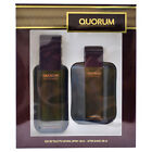 Quorum by Antonio Puig - 2 Pc Gift Set